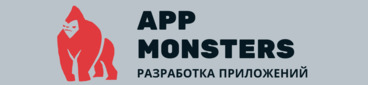 App Monsters